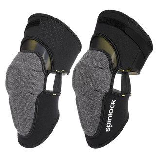 Spinlock Spinlock Knee Pads (Pair)