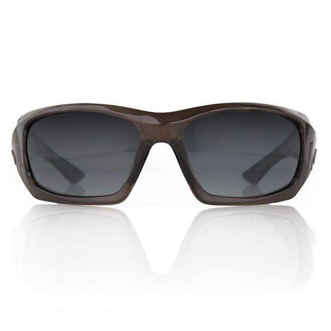 Gill Speed Sunglasses
