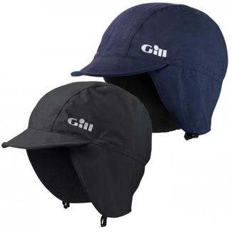 Gill Gill Helmsman Hat