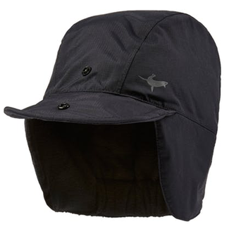 Sealskinz Sealskinz 2019 Winter Hat