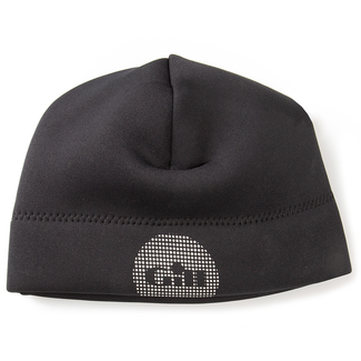 Gill Gill Thermoskin Beanie M/L