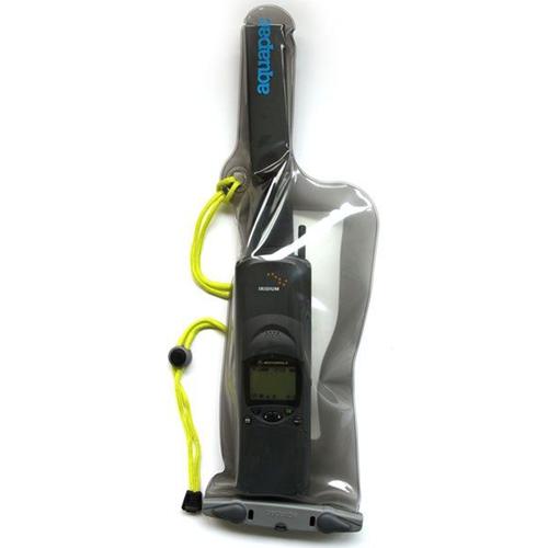 Aquapac Aquapac Large VHF Waterproof Case