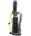 Aquapac Large VHF Waterproof Case