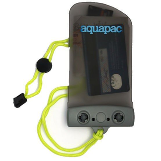 Aquapac Aquapac Keymaster Waterproof Case
