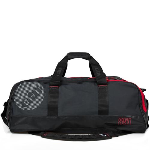 Gill Gill Cargo Bag 85L (2016)