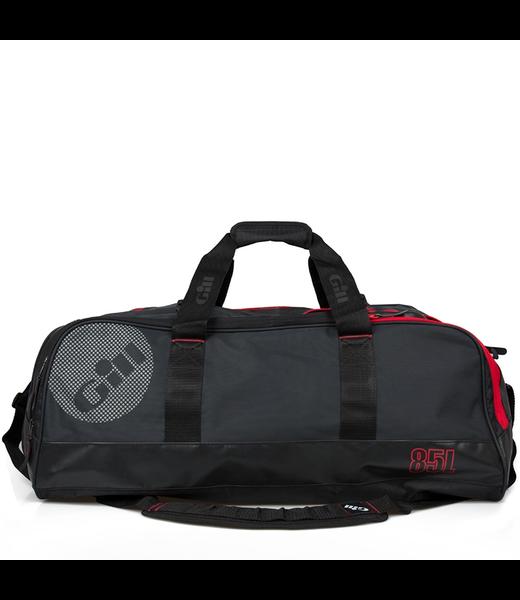 Gill Gill Cargo Bag 85L
