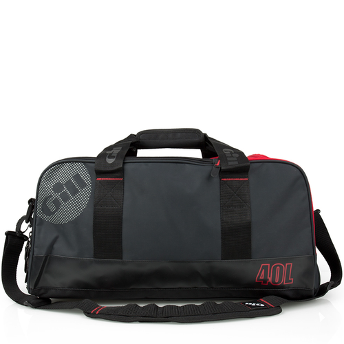 Gill Gill Compact Bag 40L