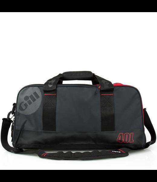 Gill Gill Compact Bag 40L