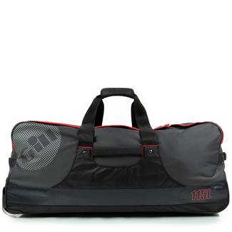 Gill Gill Rolling Jumbo Bag 115L