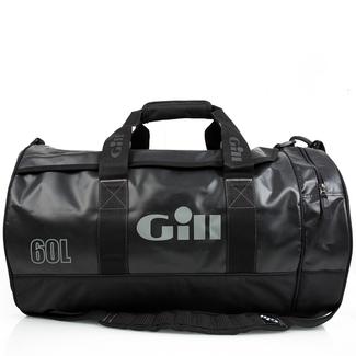 Gill Gill Tarp Barrel Bag 60L