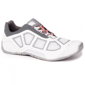 Dubarry Dubarry Easkey Aquasport Shoes White 2019