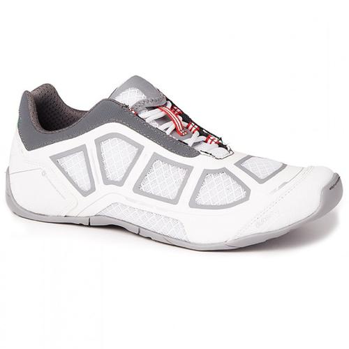 Dubarry Dubarry Easkey Aquasport Shoes White 2019