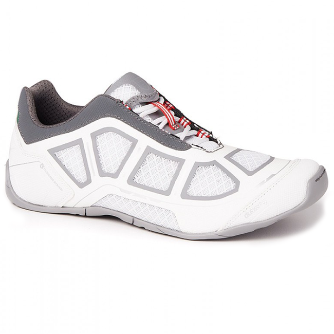 Dubarry Dubarry Easkey Aquasport Shoes White 2020