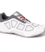 Dubarry Easkey Aquasport Shoes White 2021