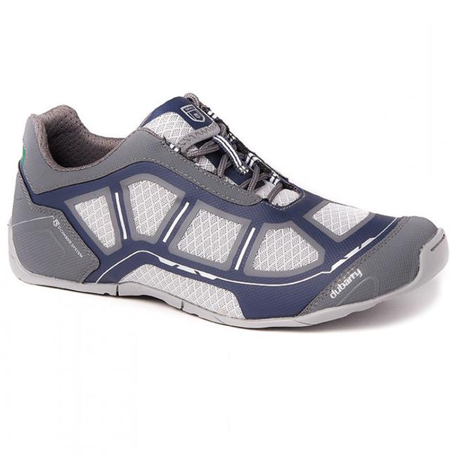 Dubarry Easkey Aquasport Shoes Navy/Grey 2021