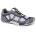 Dubarry Dubarry Easkey Aquasport Shoes Navy/Grey 2021