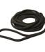 Docklines Pre-spliced 12mm Braid on Braid 10m Line with Eye Splice