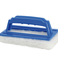 Cleaning Sponge with Handle