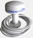 Vesper WatchMate XB-6000 AIS Transponder with NMEA 2000 Gateway & External GPS Antenna