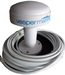 Vesper External GPS Antenna for WatchMate Vision 2