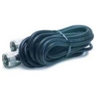 Vesper PL259 Patch Cable (AIS/VHF Antenna Splitter)