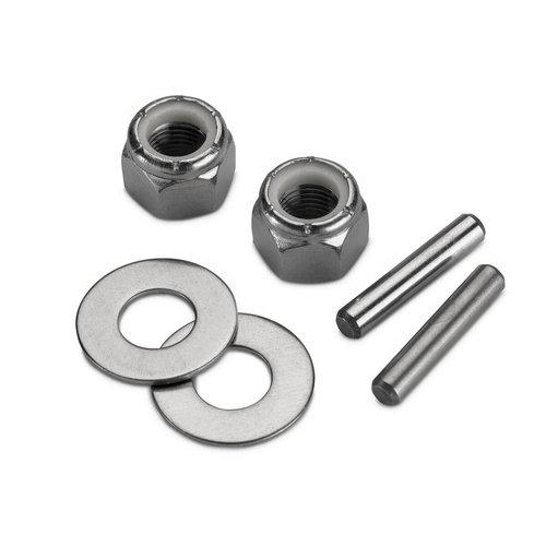 Minn Kota MKP-34 (E) Prop Nut Kit