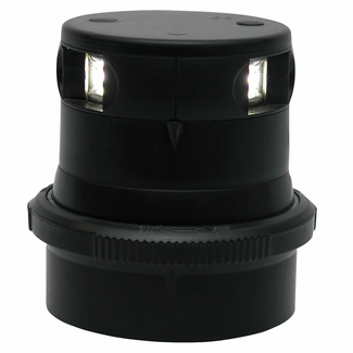Aqua Signal 12m Aqua Signal Series 34 LED Masthead Anchor Navigation Light