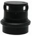 12m Aqua Signal Series 34 LED Masthead Anchor Navigation Light