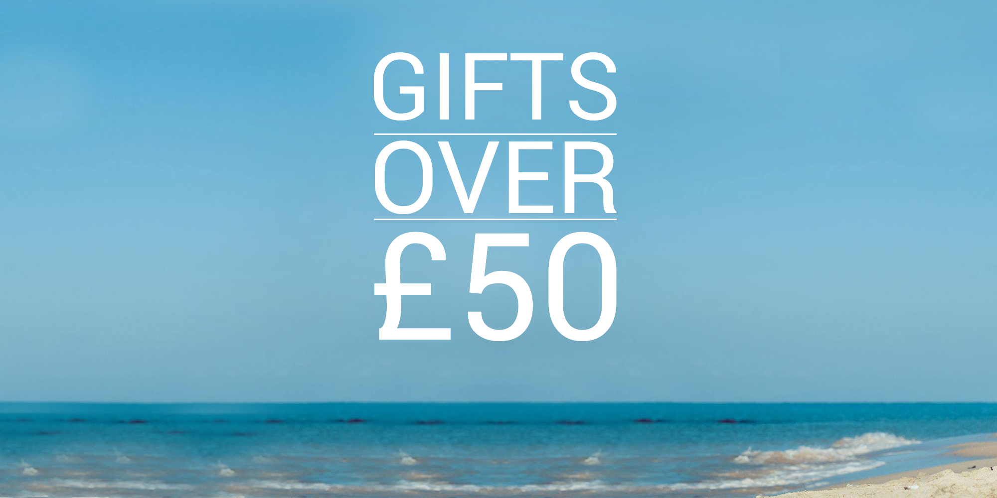 Fathers Day Gifts over £50 from Pirates Cave Chandlery