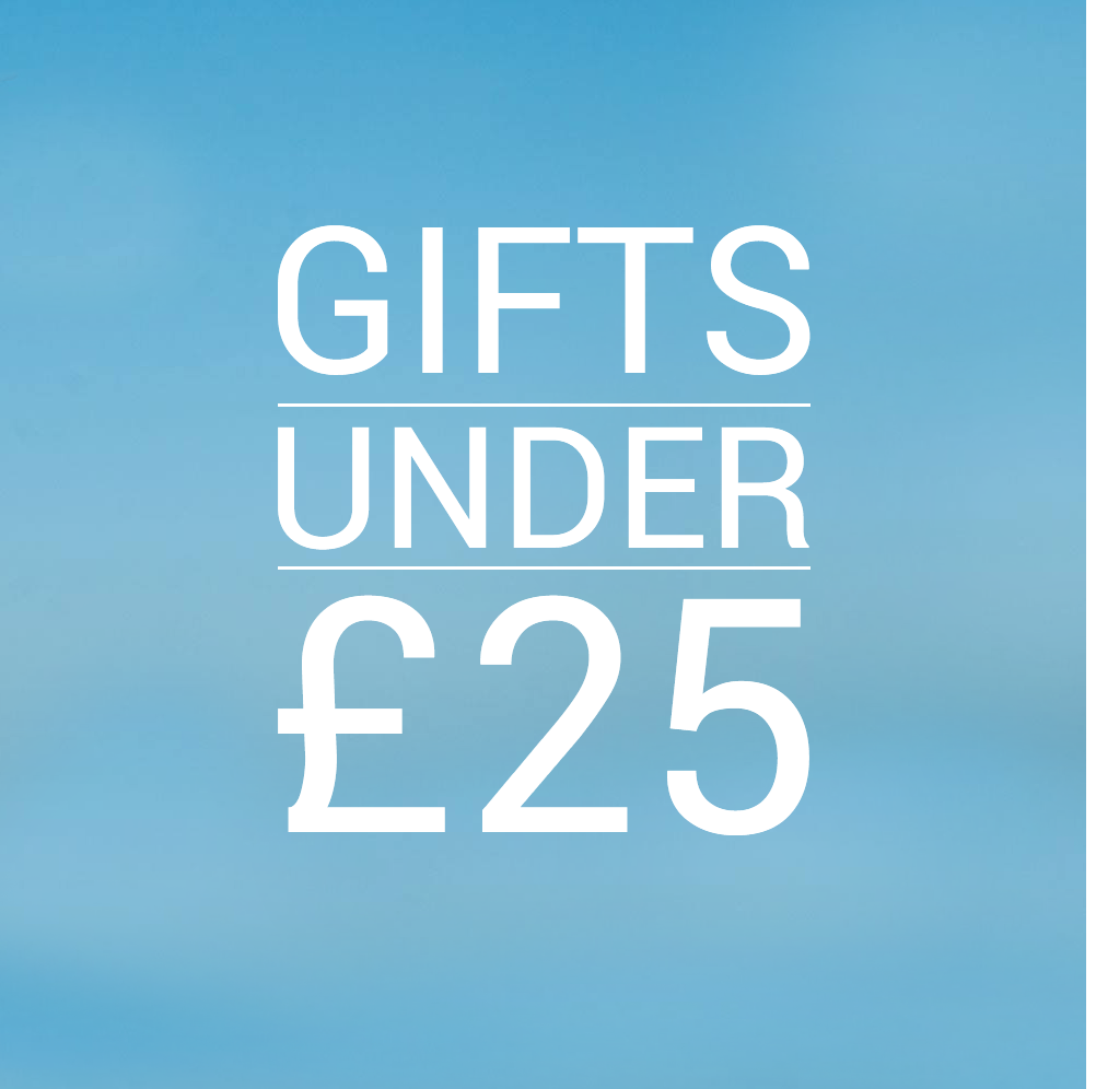 Fathers Day Gifts under £25 from Pirates Cave Chandlery