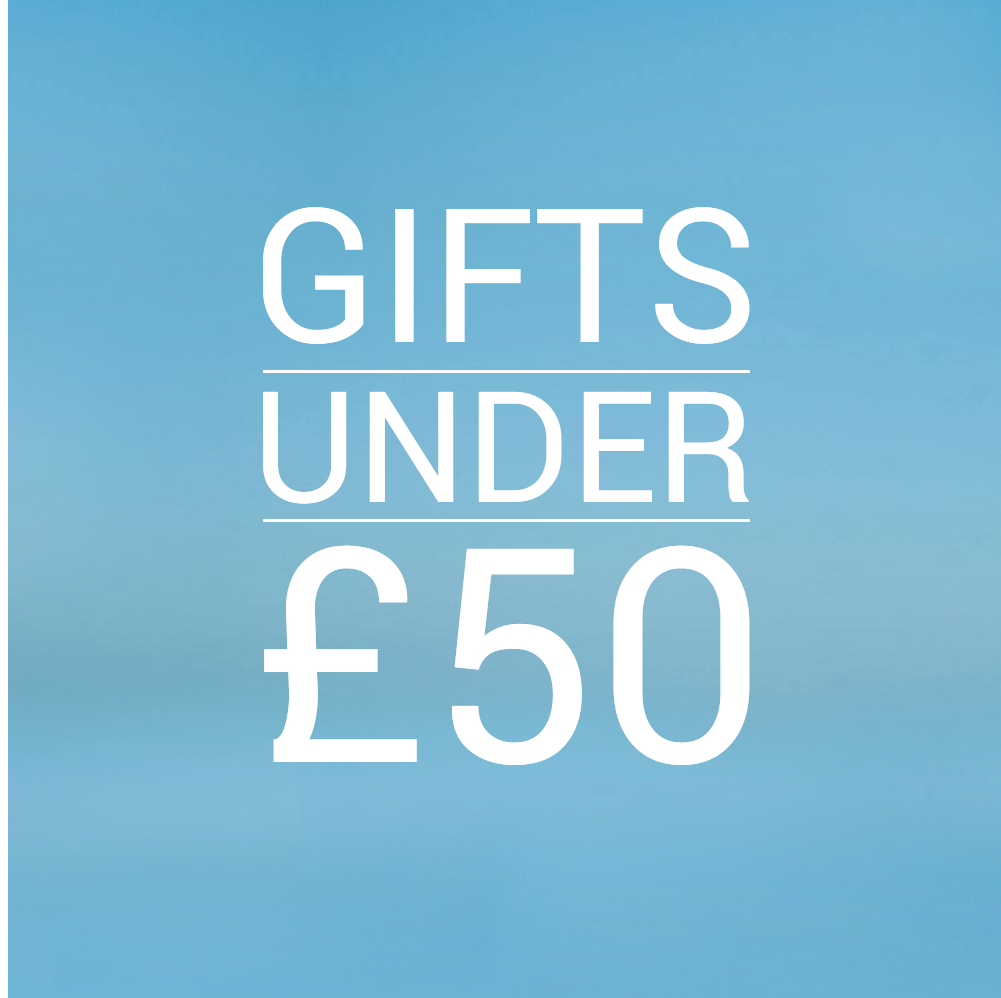 Fathers Day Gifts under £50 from Pirates Cave Chandlery