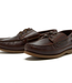 Chatham Rockwell II G2 Wide Fit Mens Deck Shoes Dark Seahorse 2020