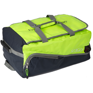 Seago Seago Life Jacket Bag