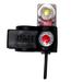 Seago Automatic Life Jacket Light