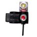 Seago Seago Automatic Life Jacket Light