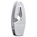 Fastfender Fastfender Sail Fender Hooks 8mm (Pair)