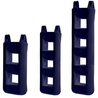 Seago Seago Fender Ladder Step Navy