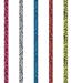 Dinghy Dyneema Rope