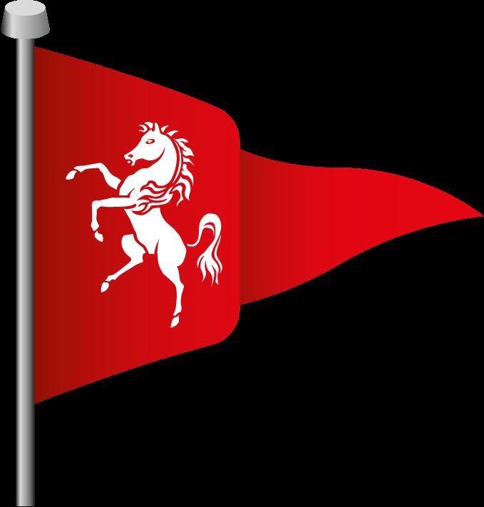Medway Yacht Club logo