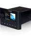 Fusion Apollo SRX400 Marine Stereo With Apple Airplay & Built-In WiFi