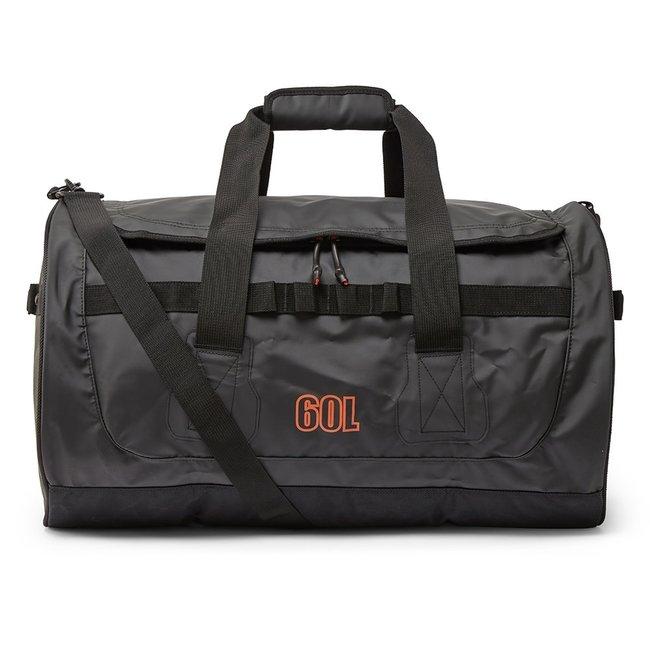 Gill Tarp Barrel Bag 60L 2021