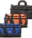 Gill Tarp Barrel Bag 60L 2020