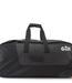 Gill Rolling Jumbo Bag 115L