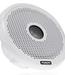 "Fusion 4"" 120W 2-Way Marine Speakers"