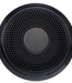 "Fusion XS Series 4"" 120W Classic Marine Speakers"