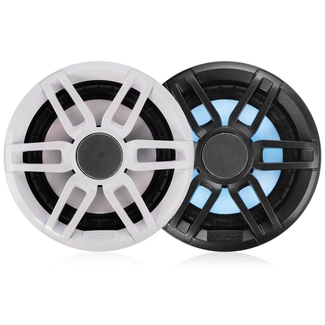 "Fusion Fusion XS Series 6.5"" 200W Sports Marine Speakers"
