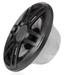 "Fusion XS Series 6.5"" 200W Sports Marine Speakers"