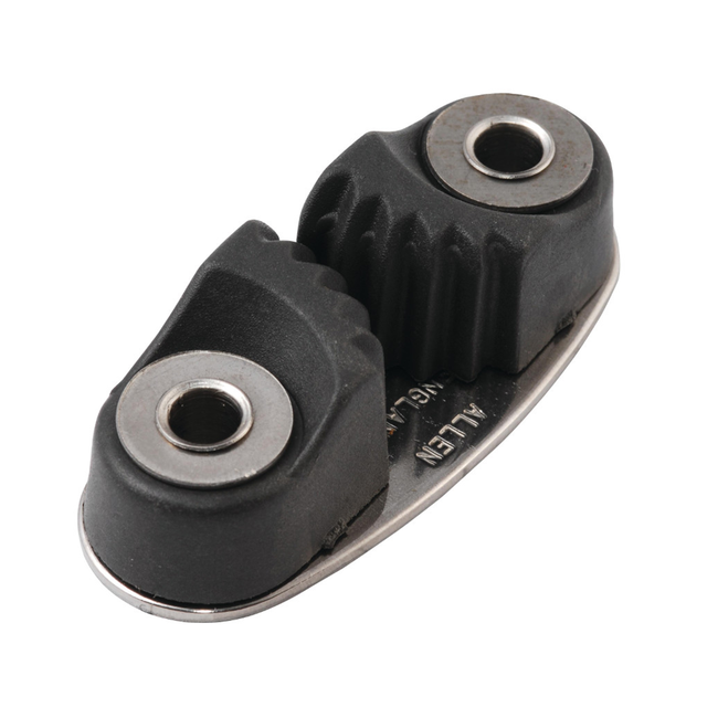 Allen Glass Jaw Cam Cleat 4-12mm