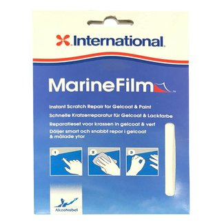 International International Marine Film