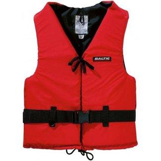 Baltic Baltic Aqua Vest Buoyancy Aid 30-50kg